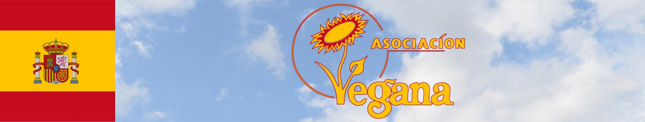 Asociacion vegana española